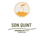 Son Quint