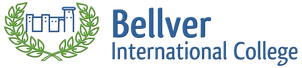 Bellver International College