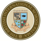 British International Kindergarten