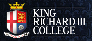 King Richard III College American International School