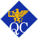 Queens College Mallorca